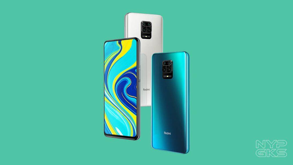 Xiaomi-Redmi-Note-9-NoypiGeeks-5438