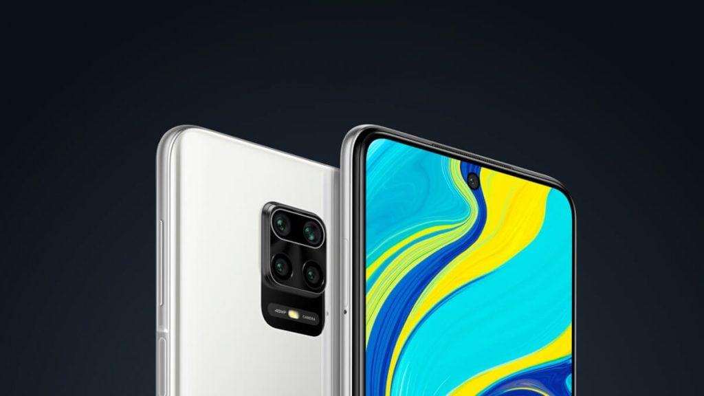 Xiaomi-Redmi-Note-9-Pro-Max-NoypiGeeks-5739