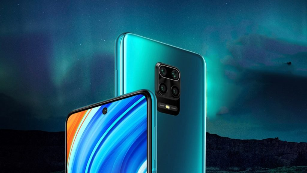 Xiaomi-Redmi-Note-9-Pro-Max-NoypiGeeks-5741
