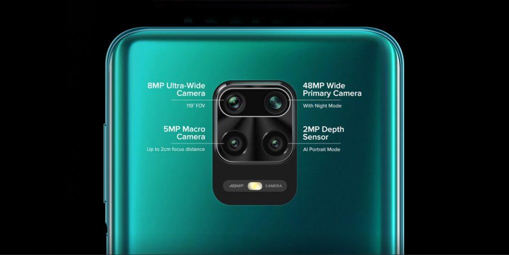 Xiaomi-Redmi-Note-9-Pro-NoypiGeeks-5739