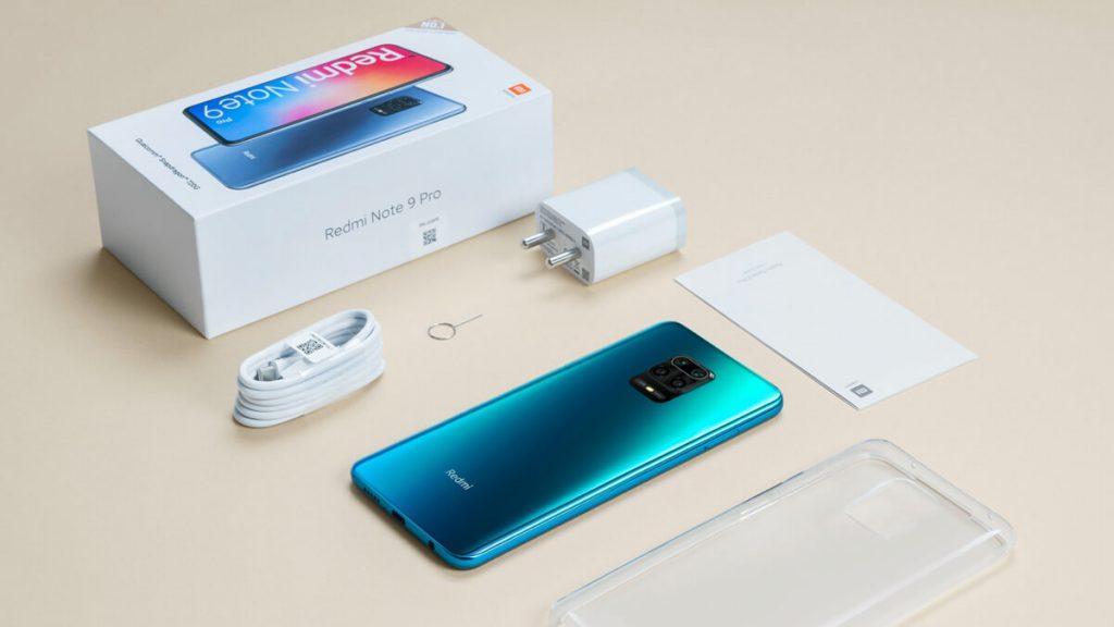 Xiaomi-Redmi-Note-9-Pro-NoypiGeeks-5740
