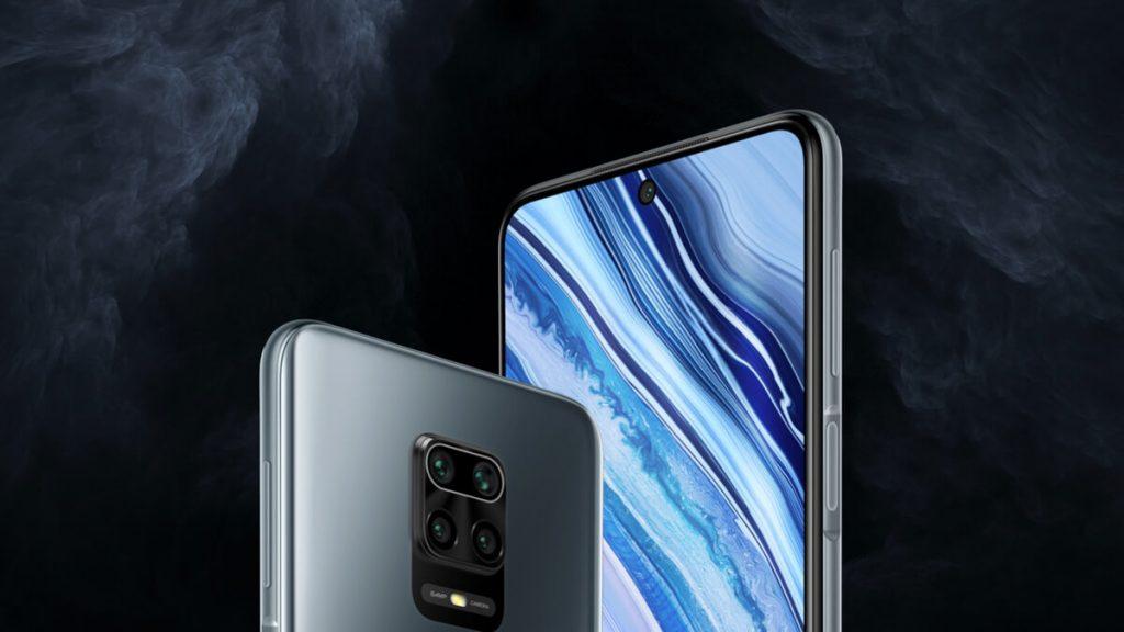 Xiaomi-Redmi-Note-9-Pro-NoypiGeeks-5741