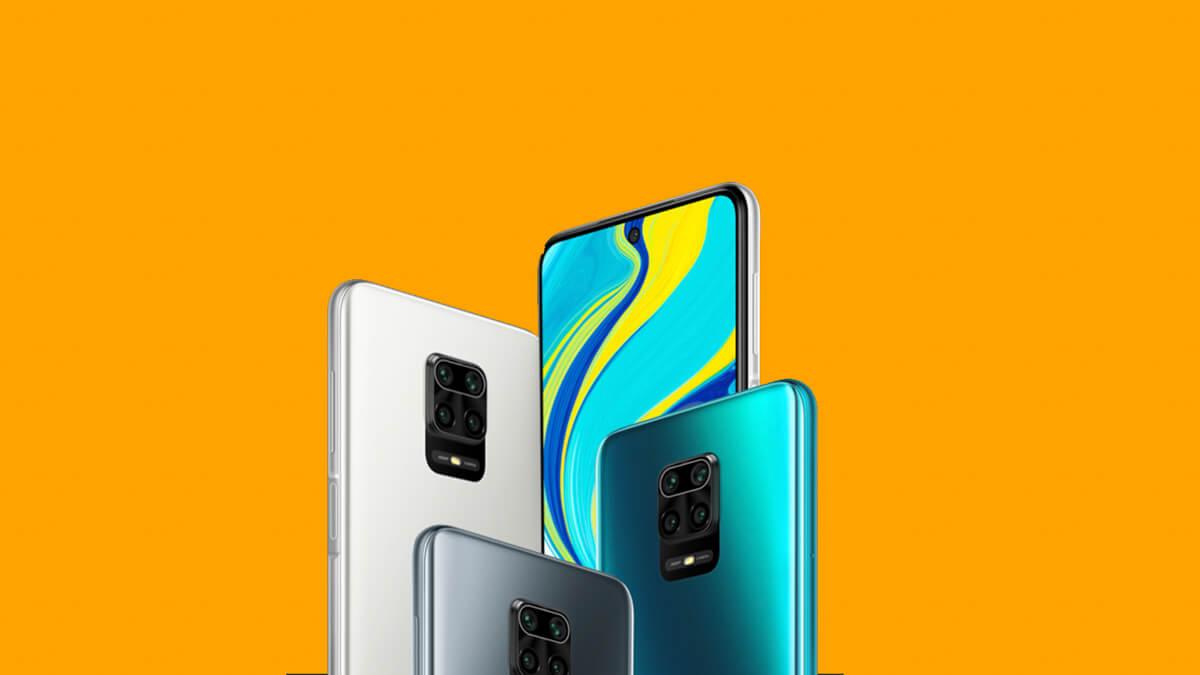 מה מבדיל בין מכשירי Xiaomi למתחרים?