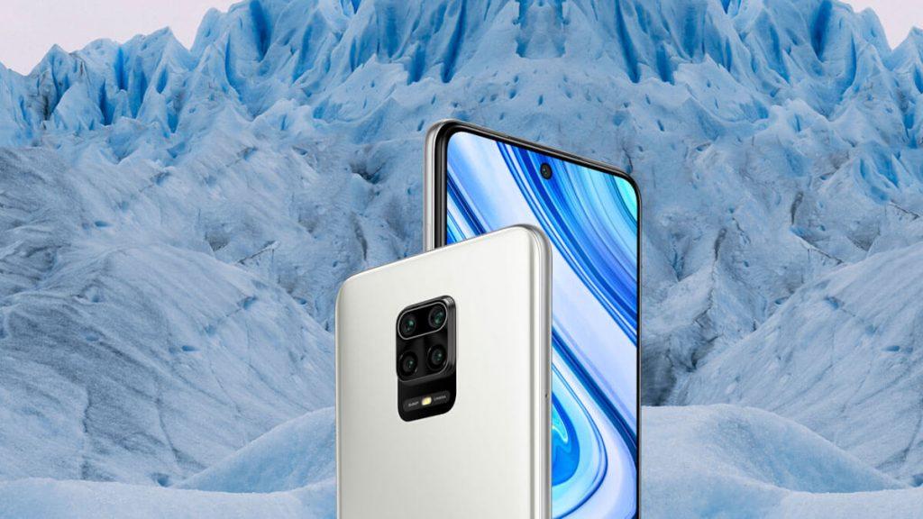 Xiaomi-Redmi-Note-9-Pro-NoypiGeeks-5744
