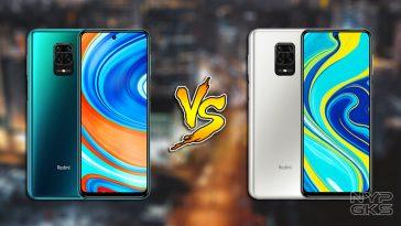 Xiaomi-Redmi-Note-9-Pro-vs-Note-9-Pro-Max-specs-difference