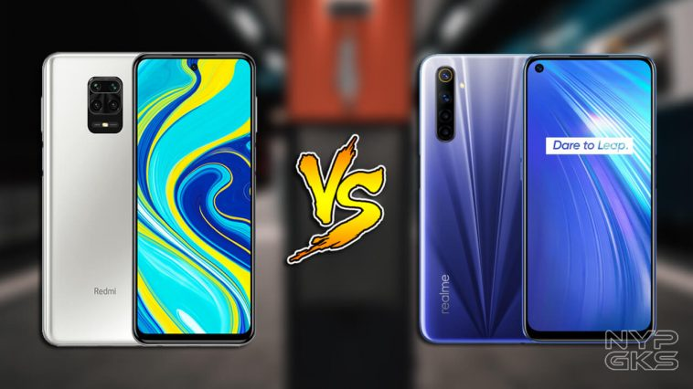 Xiaomi-Redmi-Note-9-Pro-vs-Realme-6-specs-comparison-noypigeeks