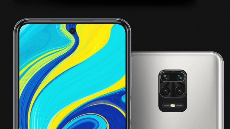 Xiaomi-Redmi-Note-9s-NoypiGeeks-5470