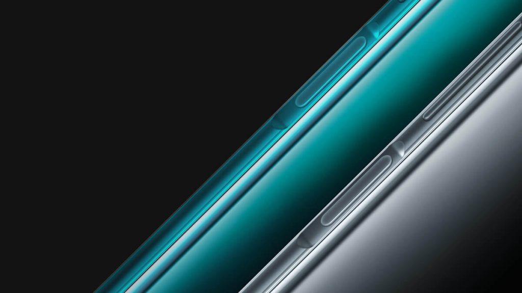 Xiaomi-Redmi-Note-9s-NoypiGeeks-5472