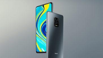 Xiaomi-Redmi-Note-9s-NoypiGeeks-5473