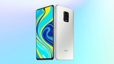 Xiaomi-Redmi-Note-9s-NoypiGeeks-5475