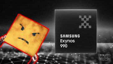 exynos-990-petition-NoypiGeeks