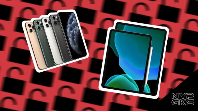how-to-jailbreak-iphone-ipad-android-device-noypigeeks