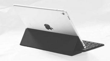 iPad-75810