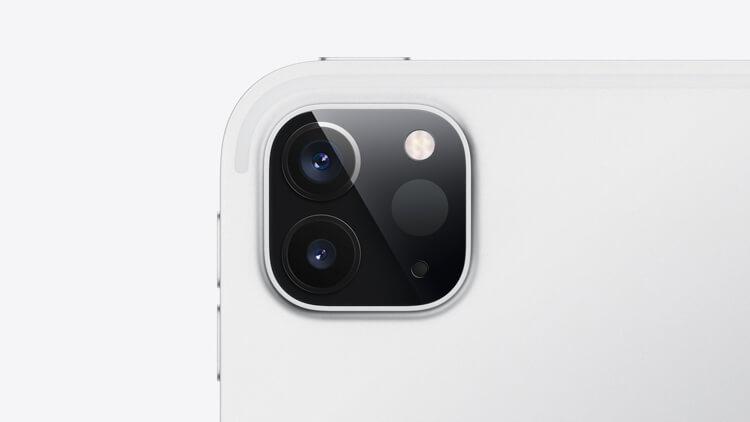 iPad-Pro-2020-trackpad-dual-camera-NoypiGeeks-5730