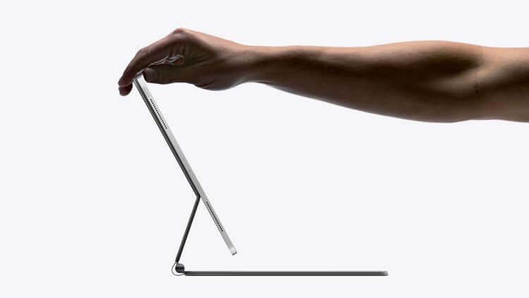 iPad-Pro-2020-trackpad-dual-camera-NoypiGeeks-5731