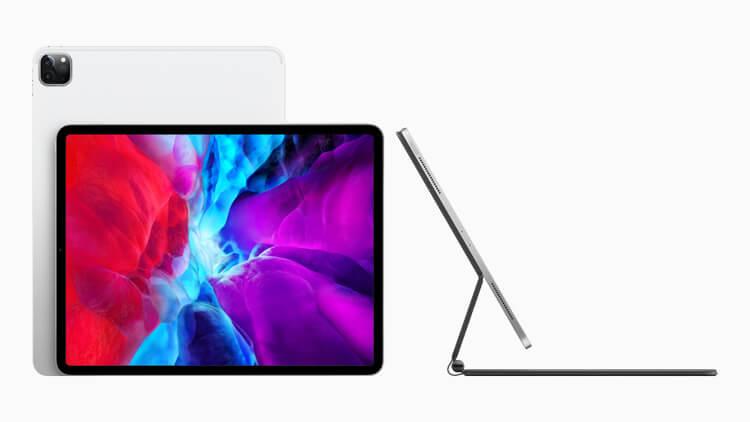iPad-Pro-2020-trackpad-dual-camera-NoypiGeeks-5734