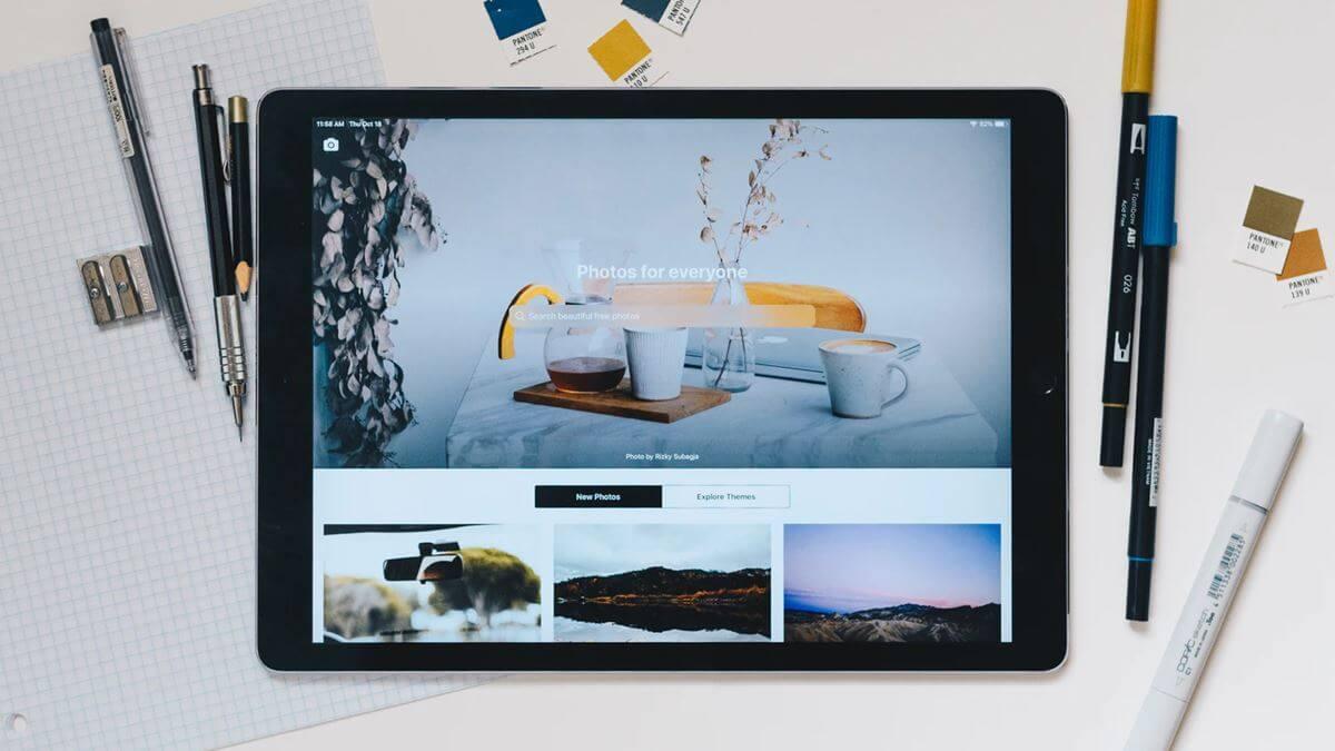 iPad-feature-29281