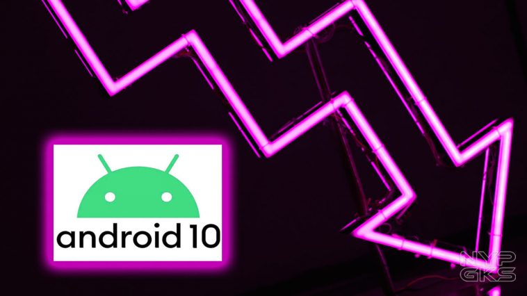 Android-10-adaptation-slower-3494
