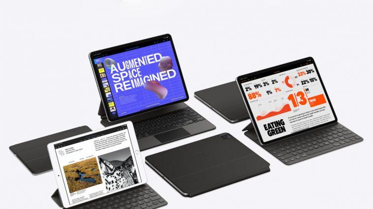 Apple-Magic-Keyboard-trackpad-ipad-philippines-NoypiGeeks
