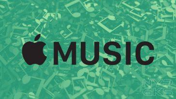 Apple-Music-NoypiGeeks