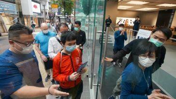 Apple-fans-iPhone-SE-2020