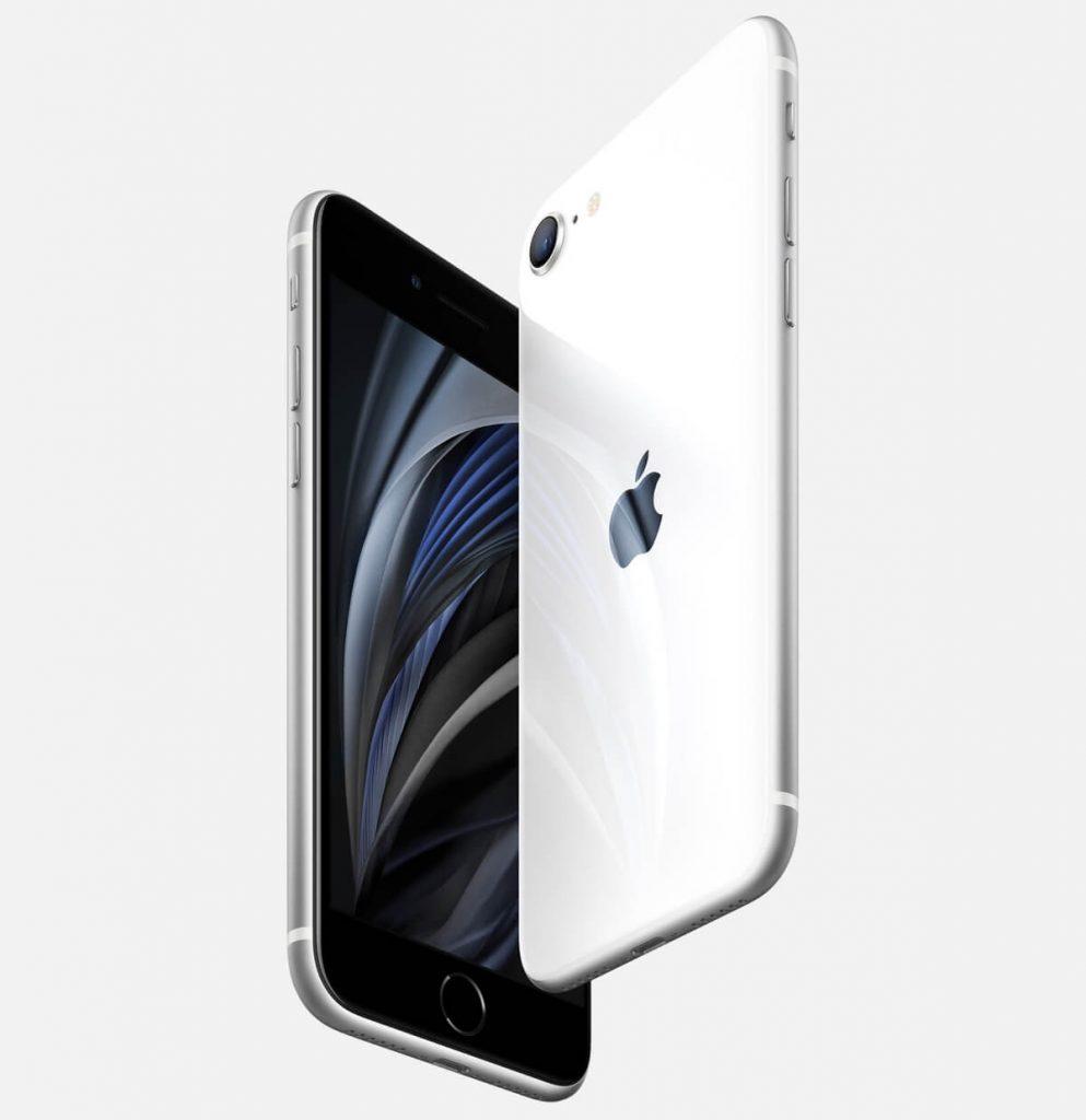 Apple-iPhone-SE-2020-PH-Specs-Price