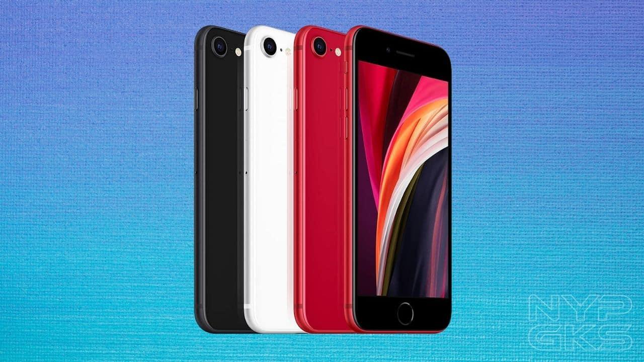 Apple-iPhone-SE-2020-PH