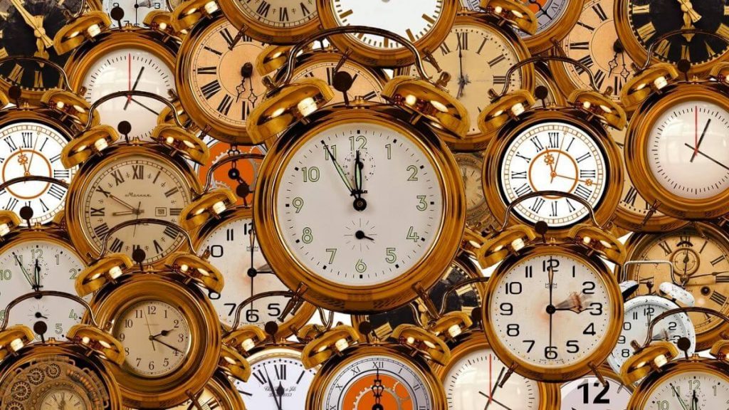 Clocks-5719