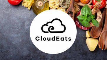 CloudEats-NoypiGeeks
