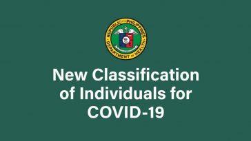 DOH-classification-individuals-COVID-19