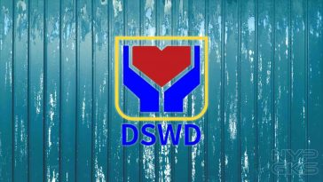 DSWD-Social-Amelioration-Program