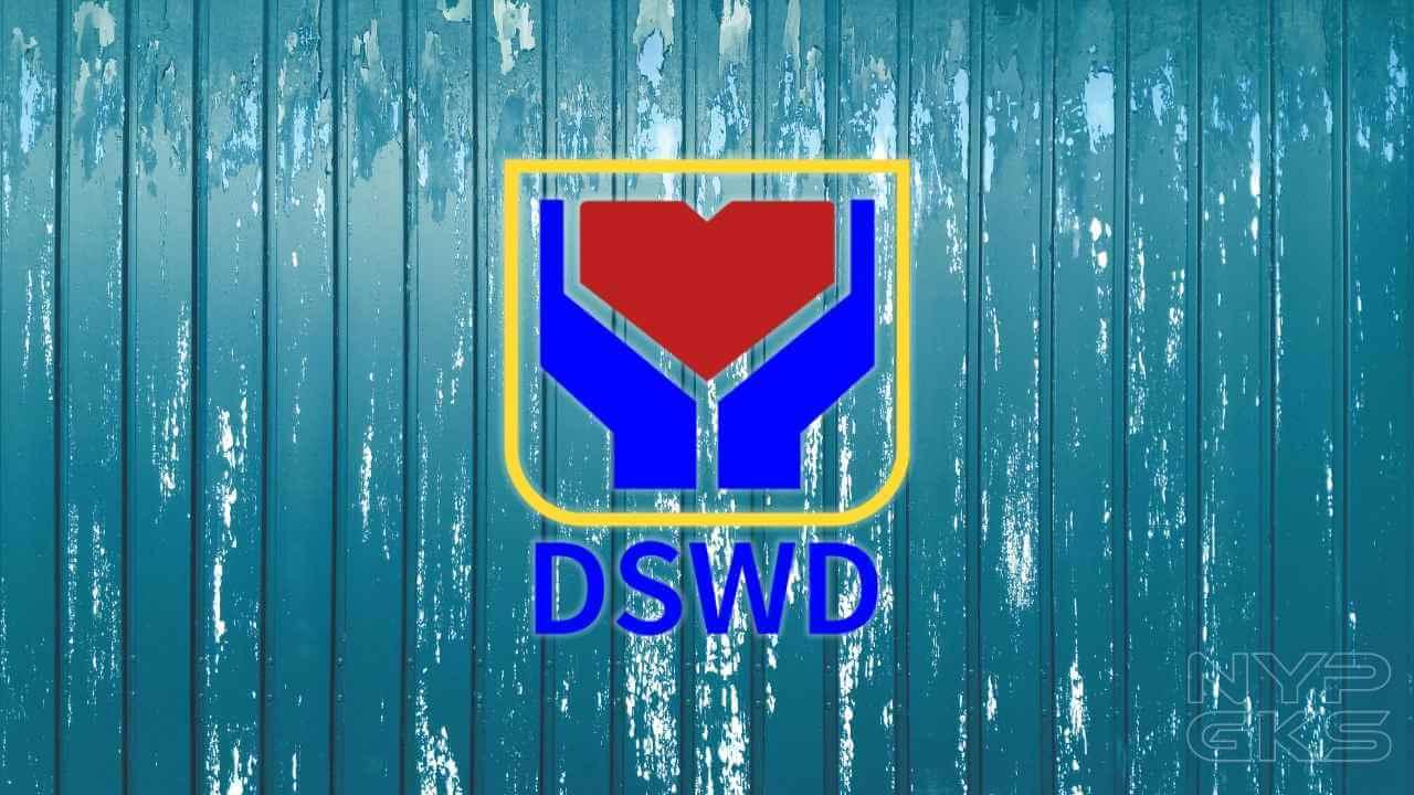 DSWD-Social-Amelioration-Program