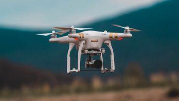 Drone-NoypiGeeks-2590
