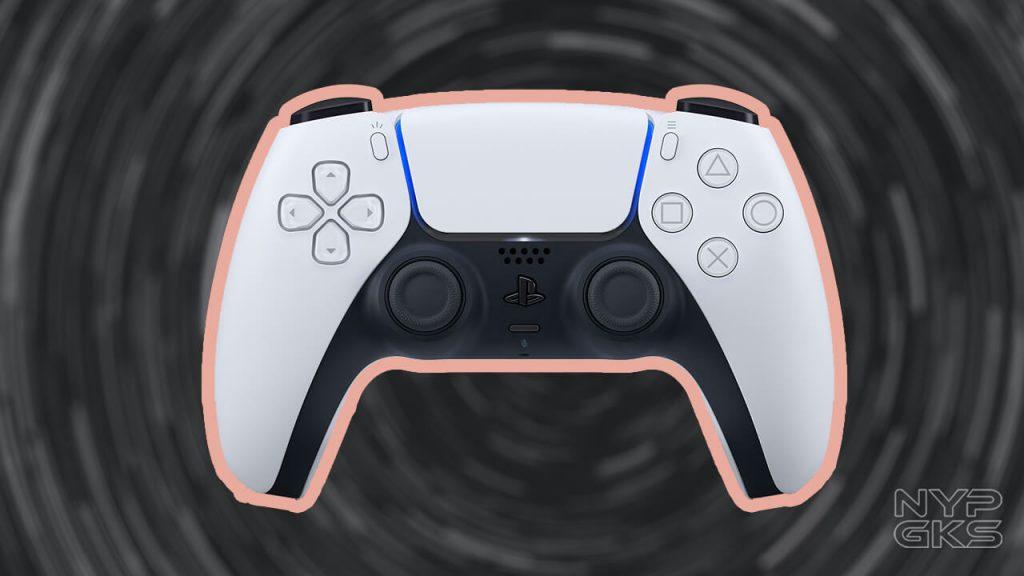 DualSense-PlayStation-5-features-NoypiGeeks
