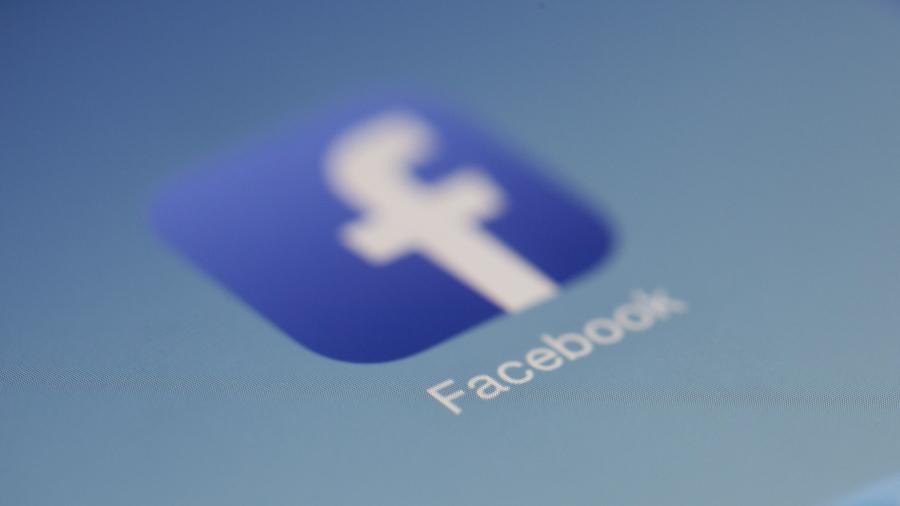 Facebook-Gaming-App-Philippines