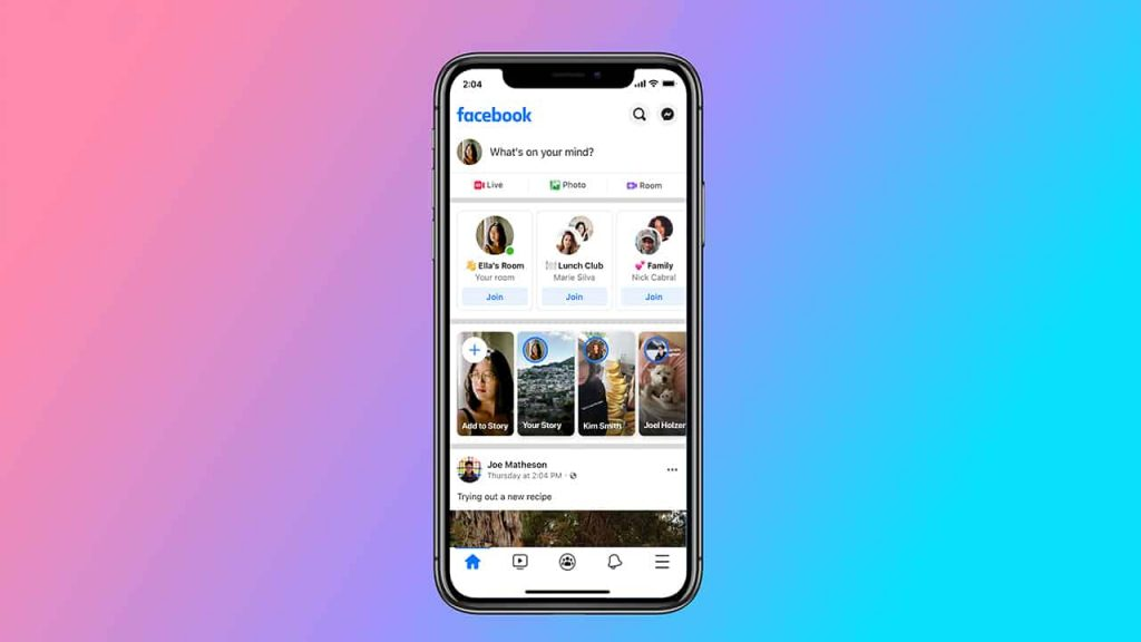 Facebook-Messenger-Rooms-NoypiGeeks-5482