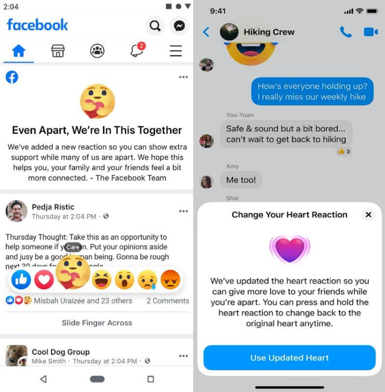 Facebook-new-reacts