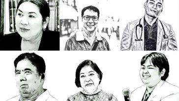 Filipino-frontliner-heroes-COVID-19