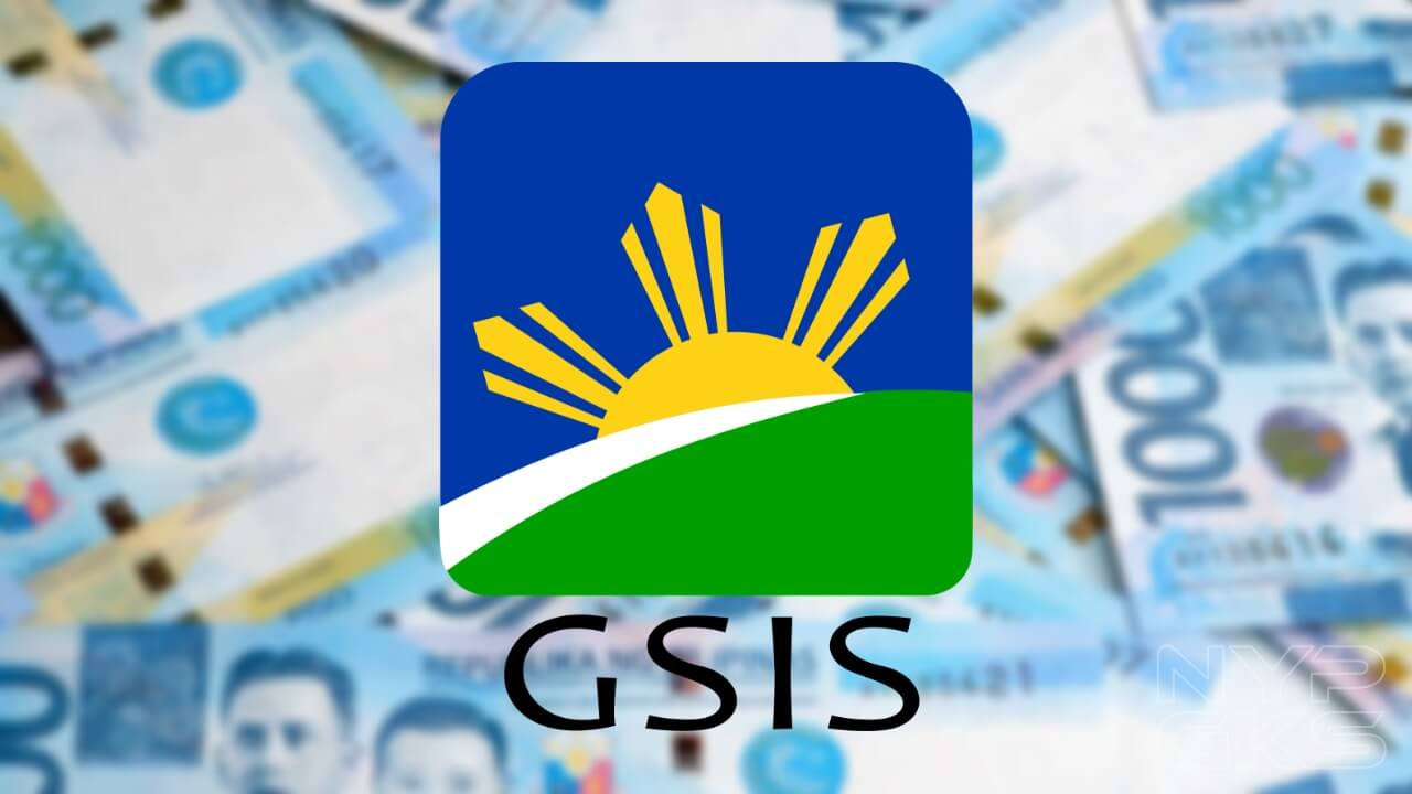 GSIS-Emergency-Loan-NoypiGeeks