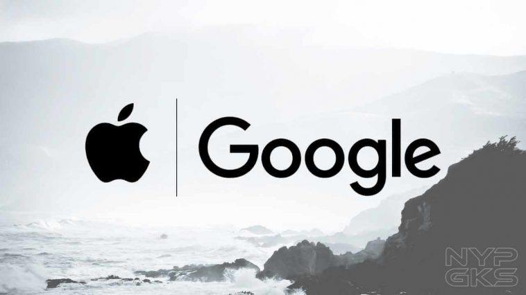 Google-Apple-NoypiGeeks