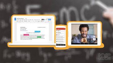 Google-PH-free-webinars-distance-learning-NoypiGeeks
