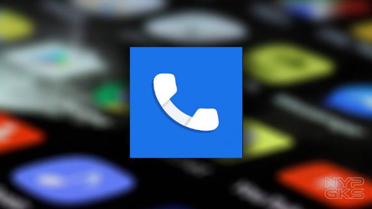 Google-Phone-App-non-Pixel-download-NoypiGeeks