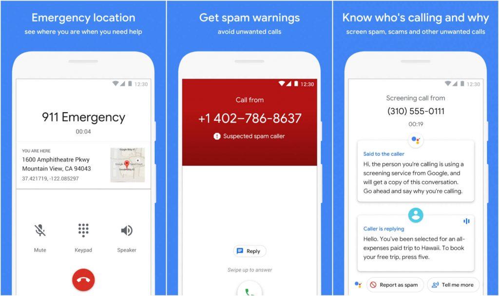 Google-Phone-App-non-pixel-download-NoypiGeeks-5192
