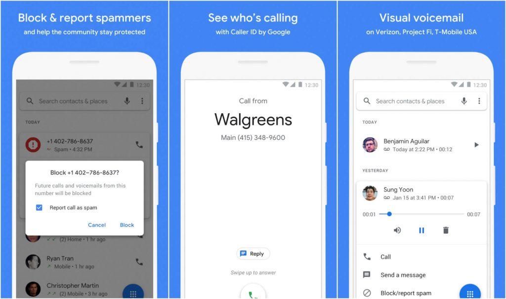 Google-Phone-App-non-pixel-download-NoypiGeeks-5923
