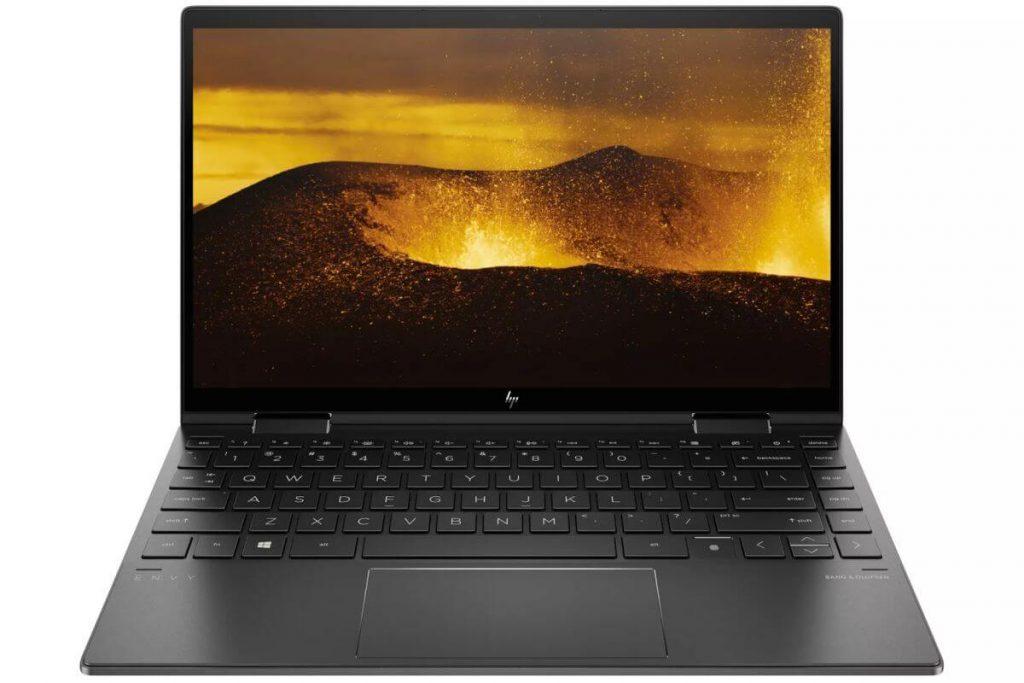 HP-Envy-laptops-Philippines-2020