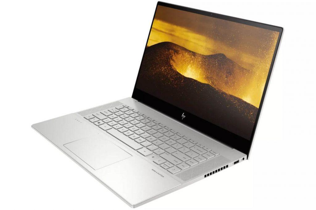 HP-Envy-x360-laptops-PH