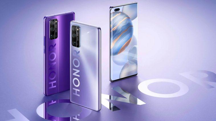 Honor-30-Pro-Plus-Philippines