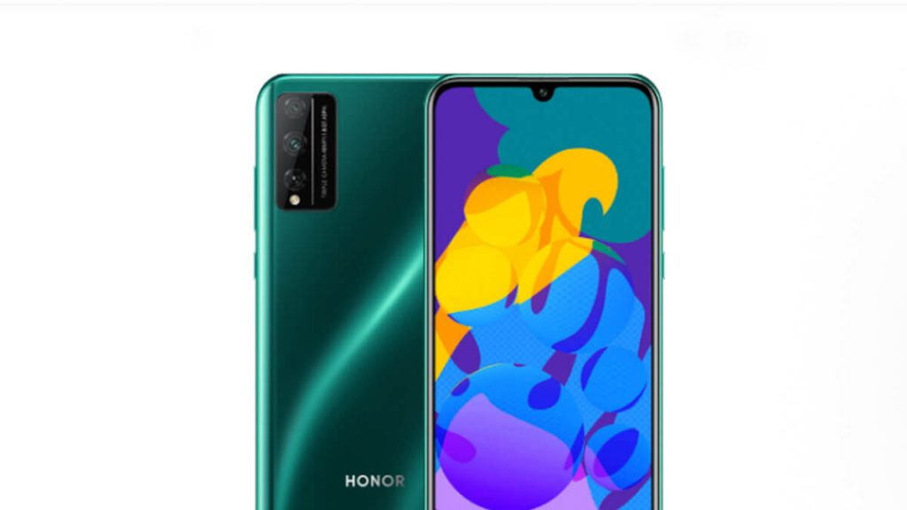 Honor-Play-4T-Pro-NoypiGeeks-5566