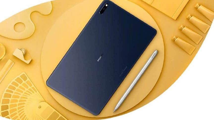 Huawei-MatePad-Price