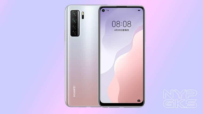Huawei-Nova-7-SE-Price